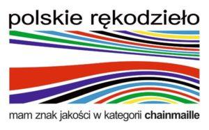 baner znaku jakości polskiego rękodzieła