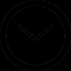 Ikonka poczty, koperta